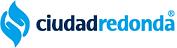 logo_ciudadredonda_hd