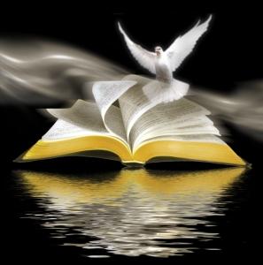 biblia-y-espiritu-santo