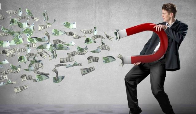 atraer-dinero-1