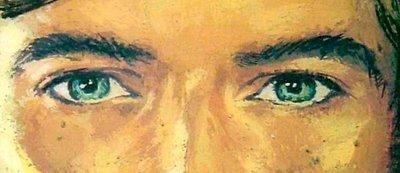 ojos20jesus