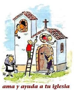 ama-a-tu-iglesia_l8n292h1