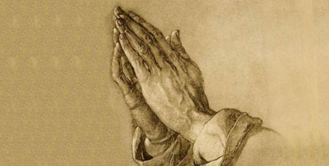 manos-que-oran