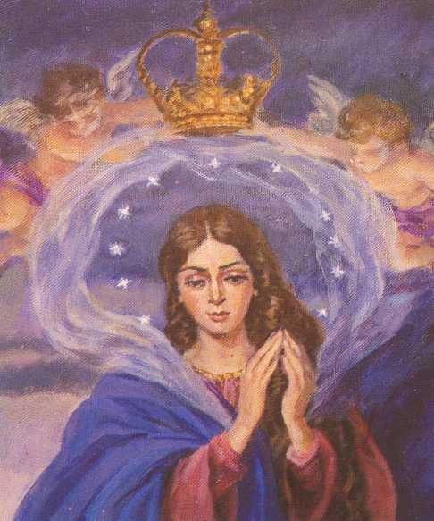 inmaculada-macarena1