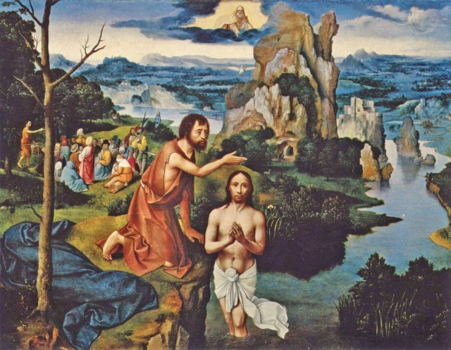 bautismo-de-cristo-joachim-patinir-2-renacimiento