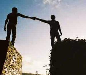 reconciliation-sculpture-2