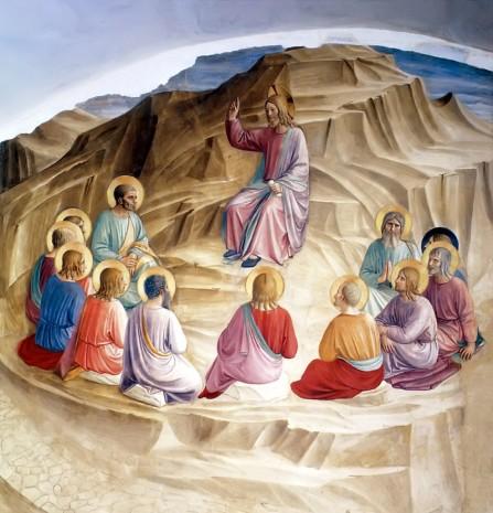 sermon-del-monte-990x1030