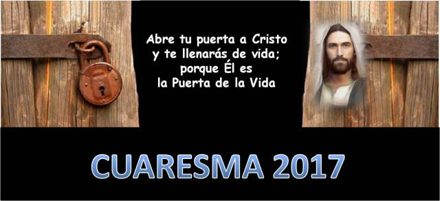cuaresma17_00