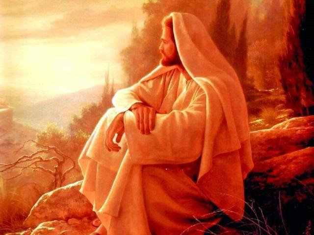 jesus-en-el-desierto-5