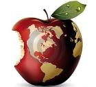 manzana-tierra